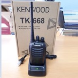 may-bo-dam-kenwood-tk-668