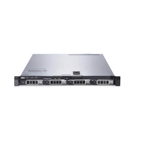 may-chu-dell-r230-2x3-5-rack-1u-server