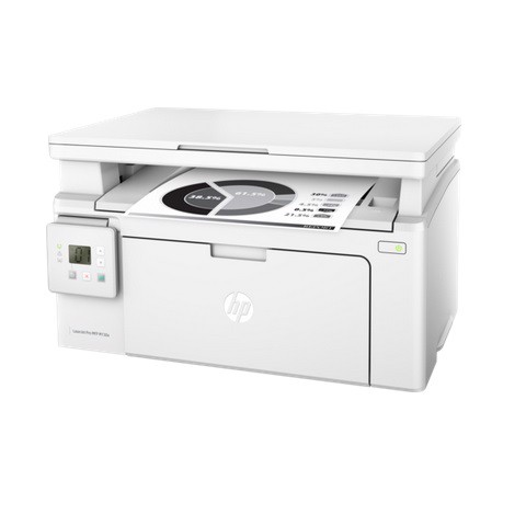 May-in-laser-HP-Jet-Pro-MFP-M130A