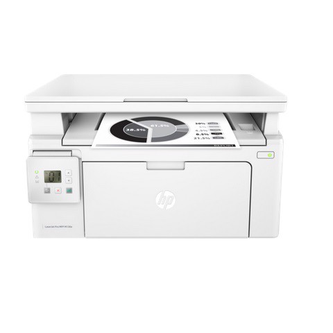 May-in-laser-HP-Jet-Pro-MFP-M130A-in-scan-copy