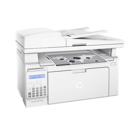 May-in-laser-HP-Jet-Pro-MFP M130Fn