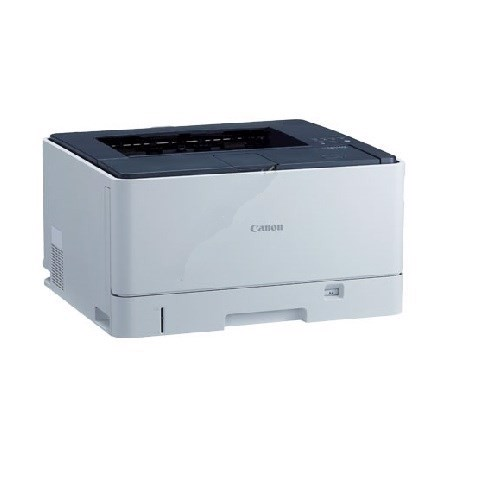 may-in-canon-lbp-8100n-kho-A3