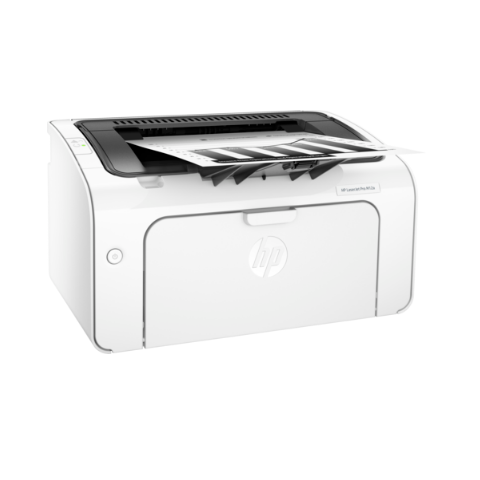 may-in-hp-laserjet-pro-m12a