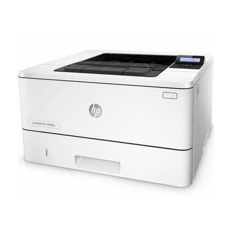 may-in-hp-laser-jet-pro-m-402d