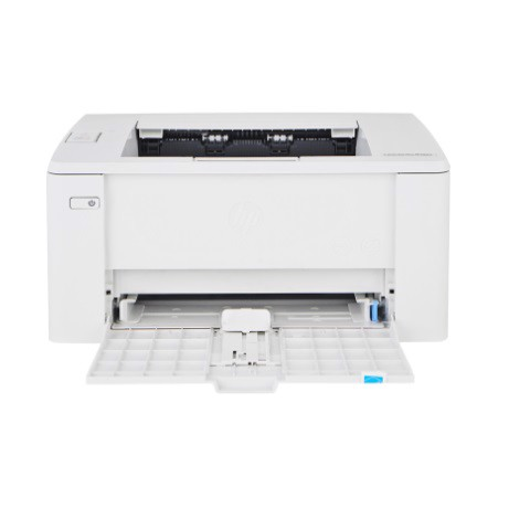may-in-hp-laserjet-pro-m102a