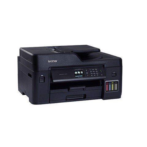 may-in-phun-mau-kho a3 brother hl-t4500dw