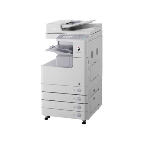 may-photocopy-canon-imagerunner-ir2545w