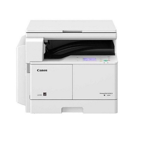 may-photocopy-canon-imager-ir-2206n
