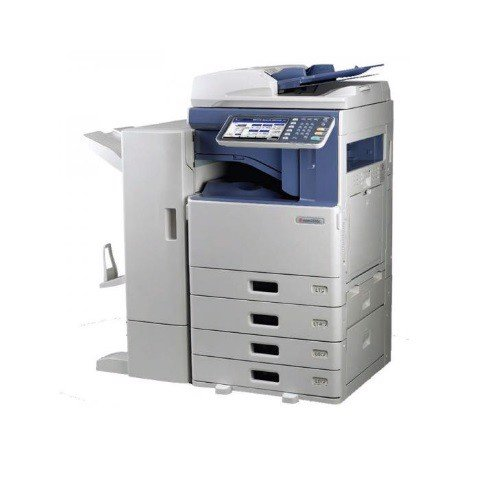 may-photocopy-toshiba-e-studio2551c
