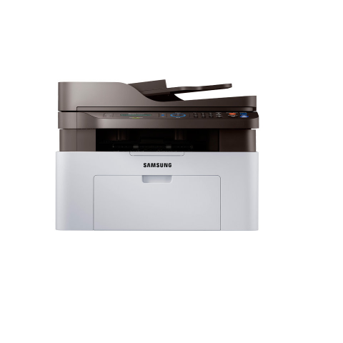 may-in-samsung-laser-xpress-m2070fw