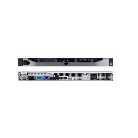 may-chu-dell-r220-2x3-5-rack-1u-server