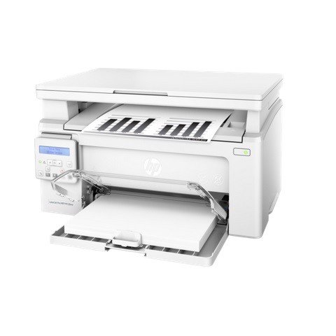 may-in-laser-HP-Jet-Pro-MFP-M130NW