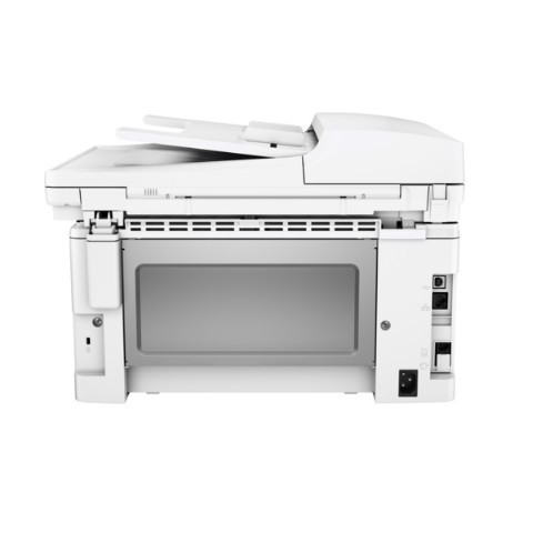 may-in-laser-HP-Jet-Pro-MFP-M130Fw