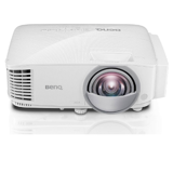may-chieu-benq-dx808st