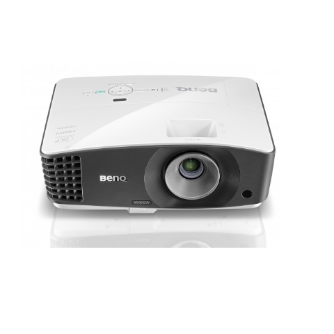 may-chieu-benq-mw705