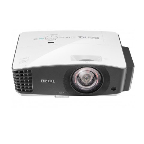 may-chieu-benq-dx832st