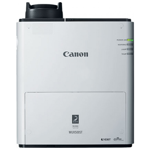 Máy chiếu Canon XEED WUX500ST