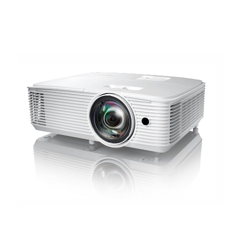 https://www.tctvietnam.vn/products/may-chieu-gan-optoma-x308st