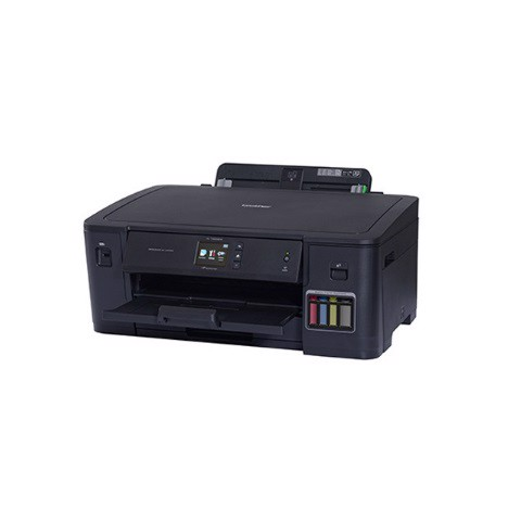 may-in-phun-mau-kho-a3-brother-hl-t4000dw