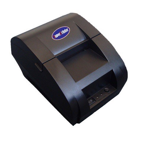 may-in-bill-superprinter-5890k