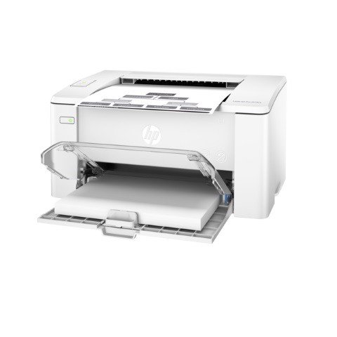 may-in-laser-hp-laserjet-pro-m102a