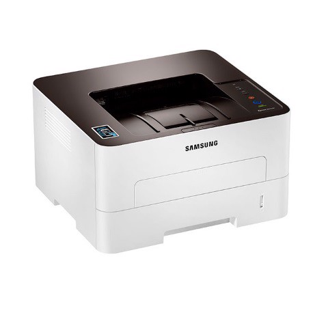 may-in-samsung-xpress-m2835dw