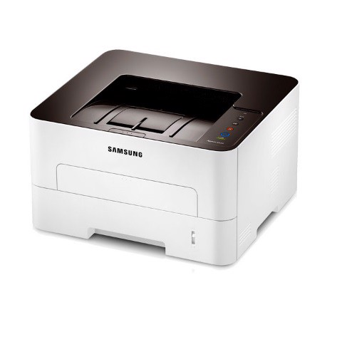 may-in-samsung-laser-xpress-m2825dw