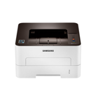 may-in-samsung-laser-xpress-m3015dw