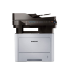 may-in-samsung-laser-xpress-m3370fd