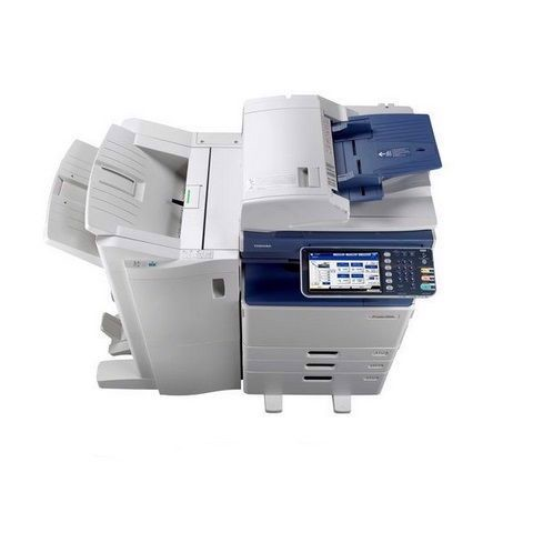 may-photocopy-mau-toshiban-e-studio-3555c