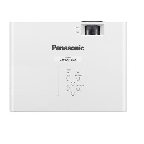 may-chieu-panasonic-pt-lb385-2