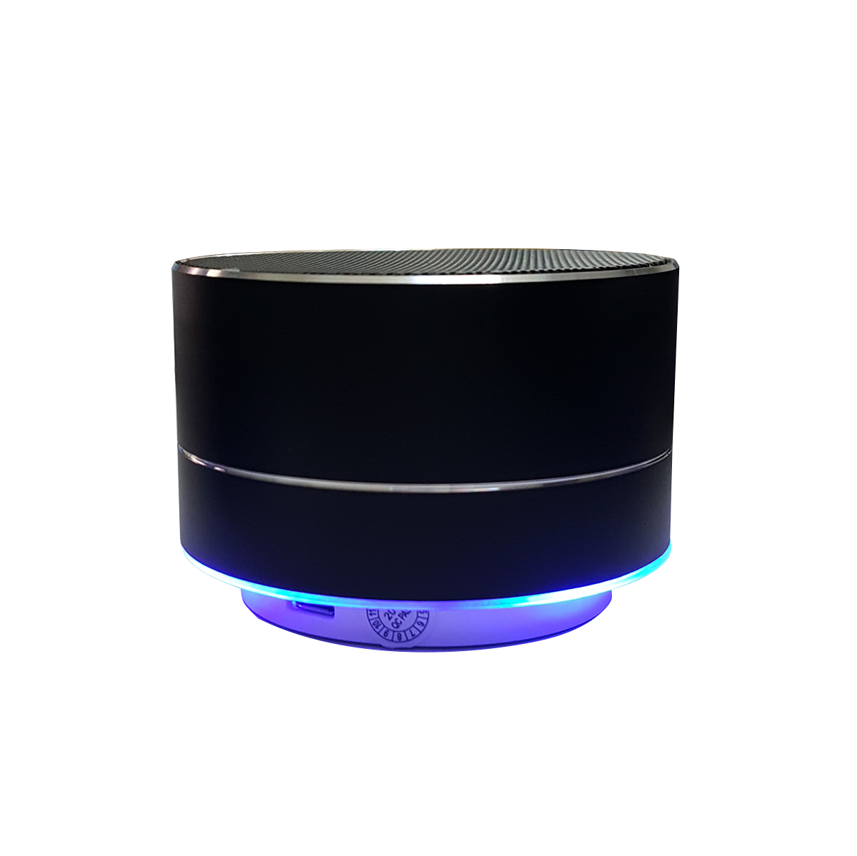 Loa Bluetooth Tuxedo A2, 3W, bluetooth 4.1, nhỏ gọn, thời trang