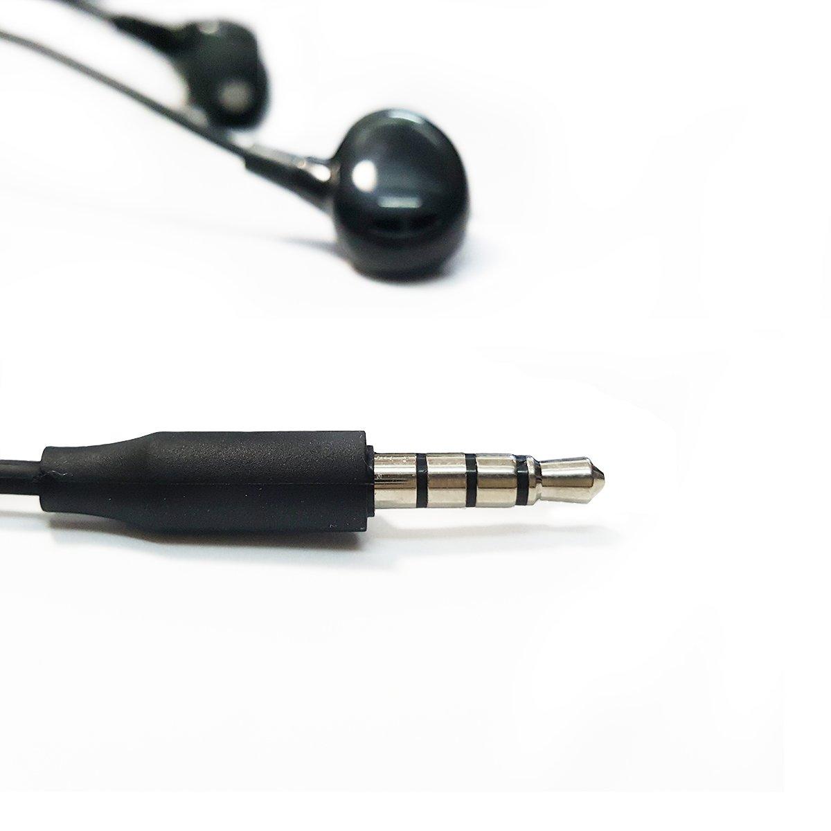 Tai nghe in-ear Mark R6 (chất âm hay, thoải mái khi sử dụng)