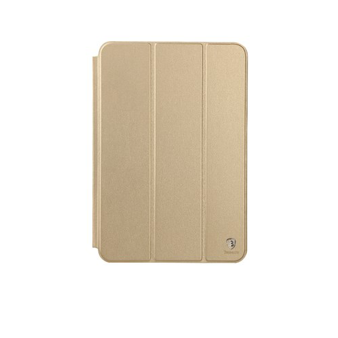 Bao da iPad air 2 Baseus Primary (chất liệu giả da cao cấp, sang trọng, tiện dụng, chống va đập)