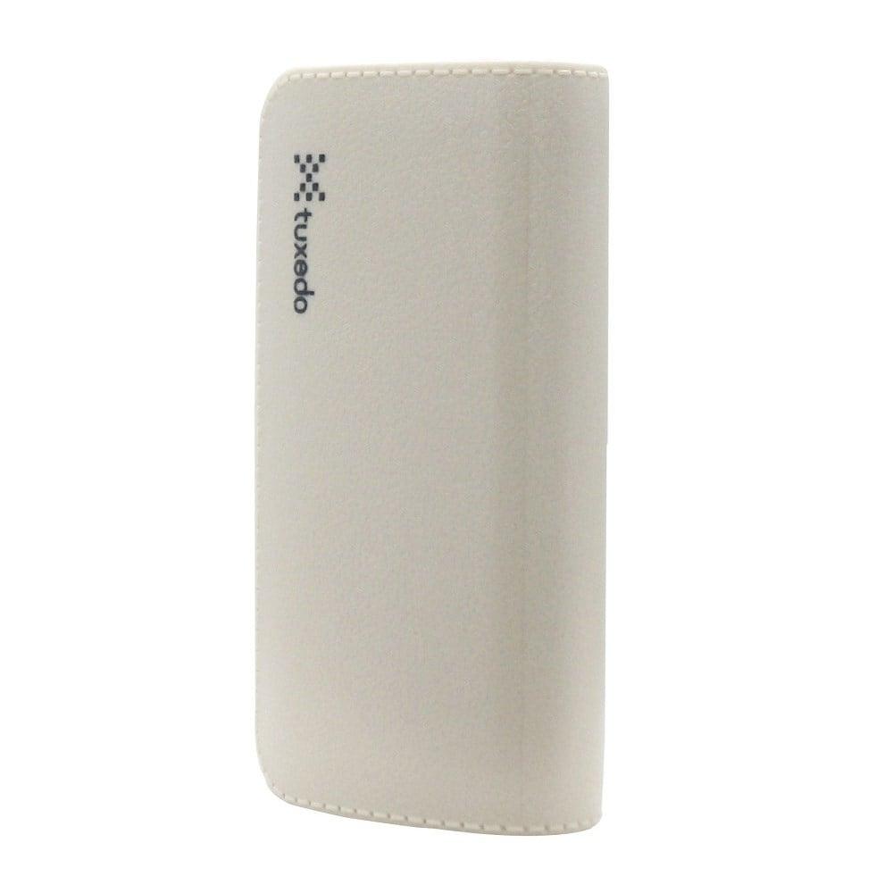 Pin sạc dự phòng Tuxedo TX50S, 5000 mAh