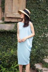 Bretta Dress từ Ines Clothing