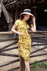 Grace Dress từ Ines Clothing