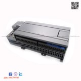 SIMATIC S7-200 CN CPU 226 24DI DC/16 DO