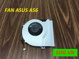 FAN Laptop ASUS A56