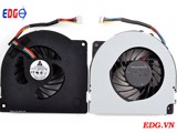 Fan Laptop Asus X42F A42F