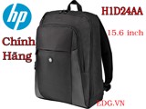 Ba lô HP Essential Backpack H1D24AA