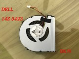 FAN laptop Dell 14z-5423
