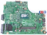 Main Dell N3543 core i5