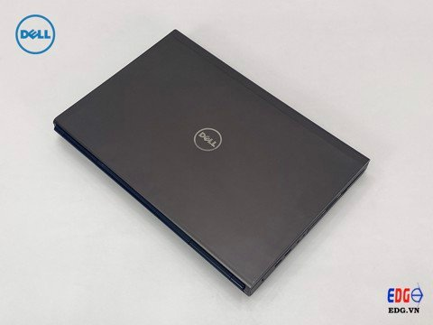 Dell M4800 i7-4910MQ 8GB 256GB K1100 15.6FHD IPS