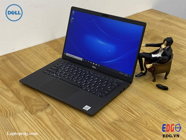 Dell Latitude 7410 core i5-10310u 8GB 256GB 14FHD