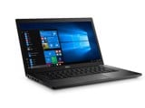 Dell 7480 Core i5-6300u 8GB 256GB 14.0 FHD IPS