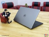 Dell XPS 13 9350 Core i7-6500 8GB 256GB Màn 13.3 QHD touch