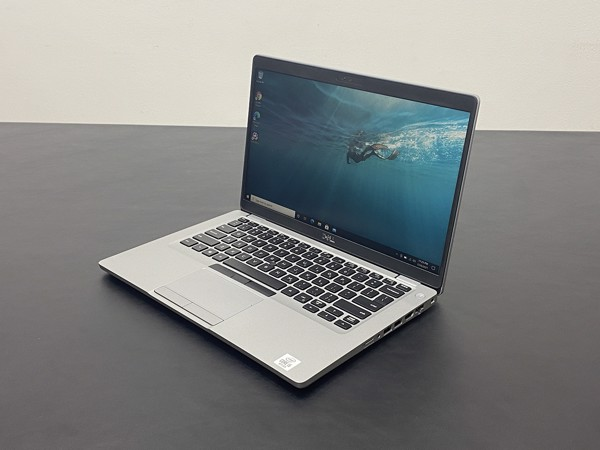 Dell Latitude 5410 core i5-10310u 8GB 256GB 14FHD