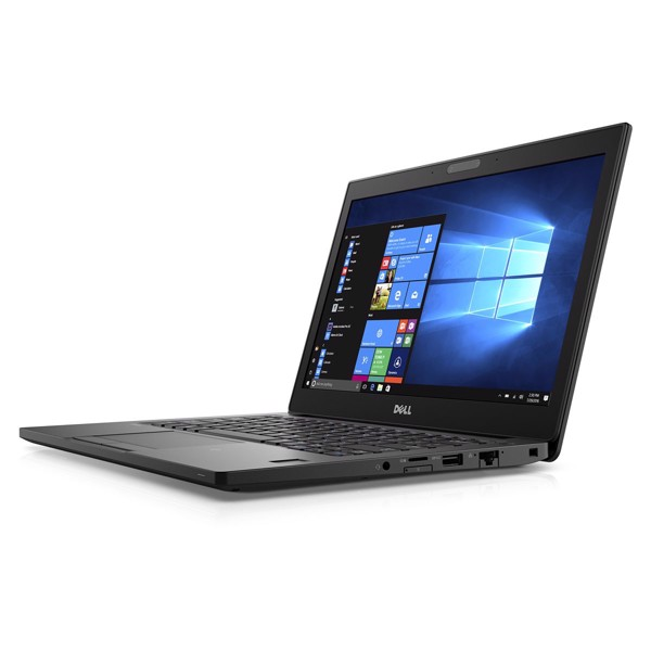 DELL Latitude e7280 Intel Core i7 FHD