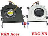 FAN Laptop Acer 4745